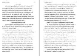 term paper title page essays about graft and corruption martin luther king jr writing