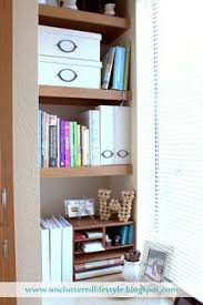 Home Office Organization Ideas Home Office Organization Ideas Office Organisation Cubicle And