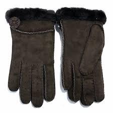 ugg womens gloves sale cheap ugg glove sale find ugg glove sale deals on line at alibaba com