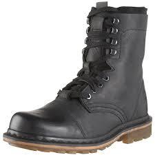where to buy motorcycle boots amazon com dr martens men u0027s pier boot motorcycle u0026 combat