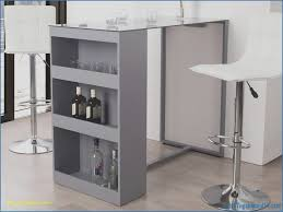 meuble cuisine bar meuble bar design nestis avec meuble bar design contemporain coin de