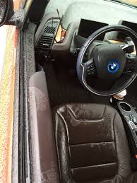 nissan clipper interior the electric bmw i3 march 2016