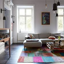 az home design living room design for small spaces in the philippines