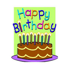 free birthday cards free publisher birthday card templates to