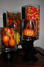 sukkot centerpieces this feast of the lord is where the