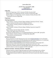 resume exle format this is carpenter resume exles detailed resume template carpenter