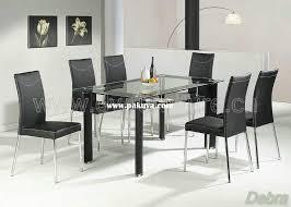Cheap White Kitchen Chairs by Modern Kitchen Chairs 2016 Titanic Home