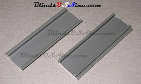 Plastic Clips For Blinds Valance Clips For Window Blinds And Shades Blinds Usa Inc