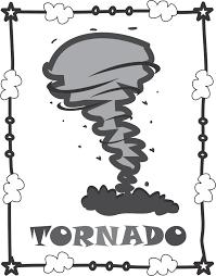 km classroom tornado classroom game