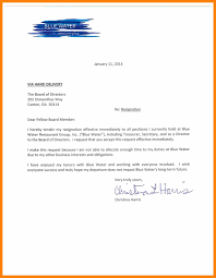 board member resignation letter sle acceptance letter to join board of directors 28 images