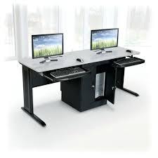 Computer Desk Cord Management Desk Cord Organizer Bethebridge Co