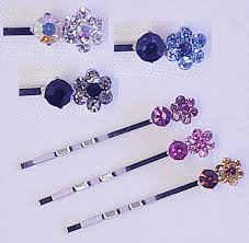 hair slides wholesale bobby pins wholesale hair slides wholesale wholesale
