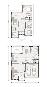12 best house plans images on pinterest home design floor plans