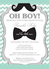 online gift registries luxury baby shower invitation registry wording baby shower