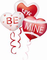 valentine balloon cliparts free download clip art free clip