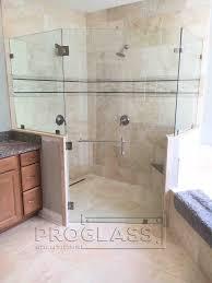 shower door u2013 neo angle u2013 pro glass