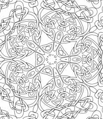 complicated coloring pages for kids contegri com
