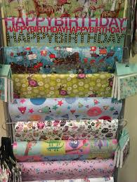 beautiful wrapping paper beautiful wrapping paper for every occasion broad conversation