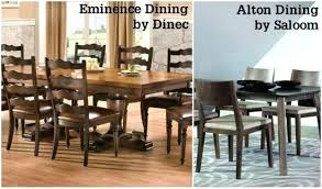 dining table dining table size and seating round dining table