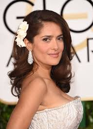 best hairstyle for women with thinning crown 34 best hairstyles for thin hair haircuts for women with fine or