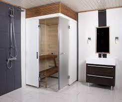 Outdoor Steam Rooms - bathroom design wonderful sauna accessories 2 person sauna