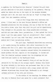 autopsy report sample alfred kassab letter and appeal to u s senate and congress december 1970 appeal from alfred kassab to u s senate and congress p 6