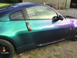 custom nissan 350z for sale nissan z350 mynewcar 370 zeeeya pinterest nissan and cars