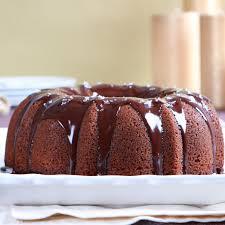 cake directions honey cake recipe epicurious