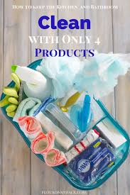 best cleaning products from p u0026g at costco pgdetailsmatter ic