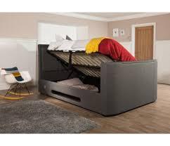 Tv Bed Frames Tv Bed World S Largest Range Of Tv Beds 0 Finance Options
