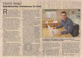 niall mccarthy design handpainted kitchens and furniture cork
