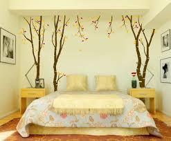 Master Bedroom Wall Hangings Wall Decor For Master Bedroom Brown Carpet On Dark Wooden Floor