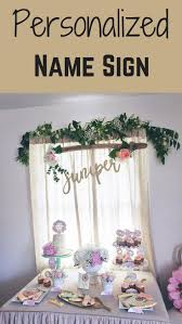 wedding backdrop name 1002 best just the two of us wedding ideas images on