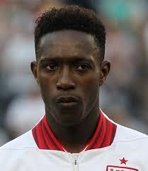 black premier league players hair styles danny welbeck wikipedia