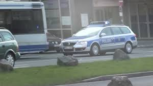 Polizeibericht Bad Salzungen Wuppertal Polizei Rescue911 Eu Rescue911 De Emergency