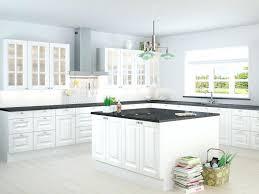 kitchen fixtures lowes pendant lighting fixtures style pendant light fixtures
