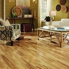 laminate wood floor pretentious laminate vs wood flooring dansupport