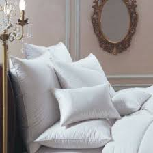 Duck Feather And Down Duvet Reviews Downright Bernina Down And Feathers Pillow U0026 Reviews Wayfair