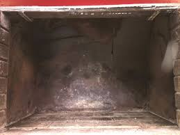 needing help chimney inspection u0026 wood insert questions
