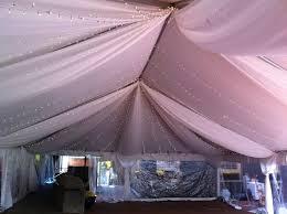 tent rental cincinnati advantage tent party rental gallery advantage tent party