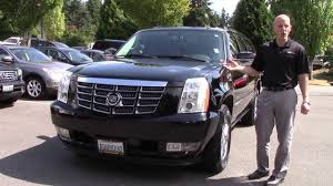 cadillac escalade esv 2007 2007 cadillac escalade esv review we review the escalade esv