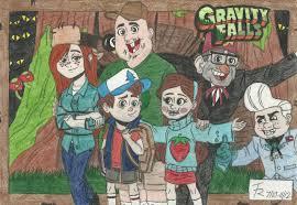 Gravity Falls Halloween Costumes Gravity Falls Nails Christmas Nail Art Ideas Pointless