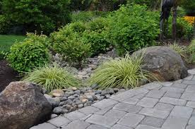 eco friendly landscaping 3 storm water solutions blue planet