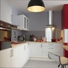 cuisine delinia catalogue cuisine delinia type loft photos de design d intérieur et