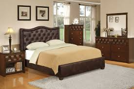 Bedroom Furniture Showroom by Beds Ramirez Furniture