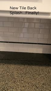 100 tile sheets for kitchen backsplash kitchen perfect