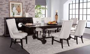 Table And Chairs Dining Room Dining Room Furniture Off Price The Dump America U0027s Furniture