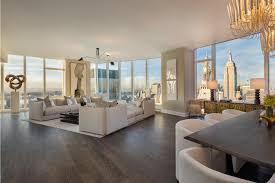 Dollar Floor by Inside U0027million Dollar Listing U0027 Star Fredrik Eklund U0027s Hottest