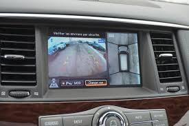 nissan armada apple carplay new 2017 nissan armada awd platinum dual dvd navigation gps