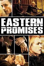 bollywood film the promise eastern promises la promessa dell assassino movie posters